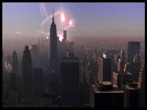 Ghostbusters-I Believe It's Magic!