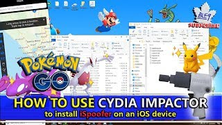 Ith Activation Activate Ispoofer Full Version