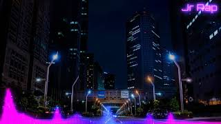 Jr Rap Ouça Teriyaki Boyz Tokyo Drift ll Soundkim ll de SoundKimSun #np na #SoundCloud ...