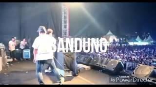 Download lagu DJ Ari Irham di Bandung lucu abis