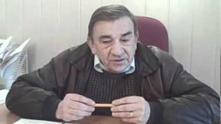 Фермер из Кущевки(, 2010-12-01T18:59:59.000Z)