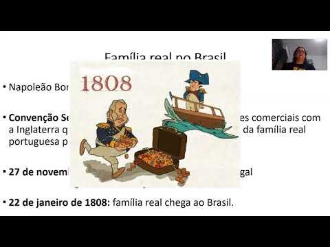 da-crise-do-sistema-colonial-à-independência-(parte-03)