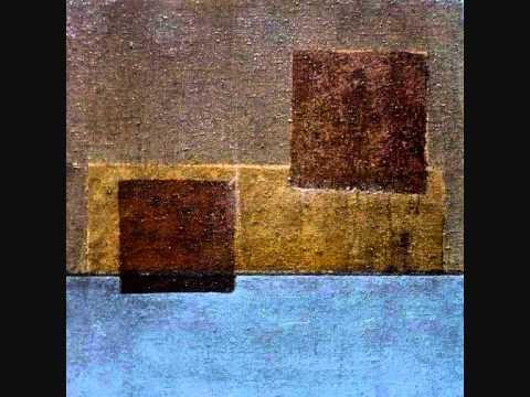 Aaron Copland: Ceremonial Fanfare (1969)
