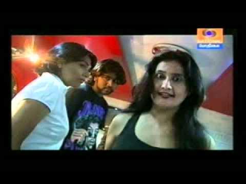 Sapna babul ka bidaai episode 300 : 460 s&w cast bullets