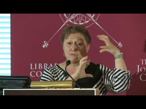 The Emergence of Life: On Earth (Session 1)