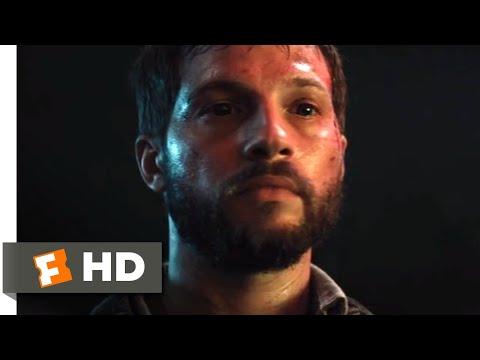 upgrade-(2018)---stem-takes-over-scene-(10/10)-|-movieclips