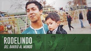 Rodelindo Román: Del Barrio al Mundo | Capítulo 11