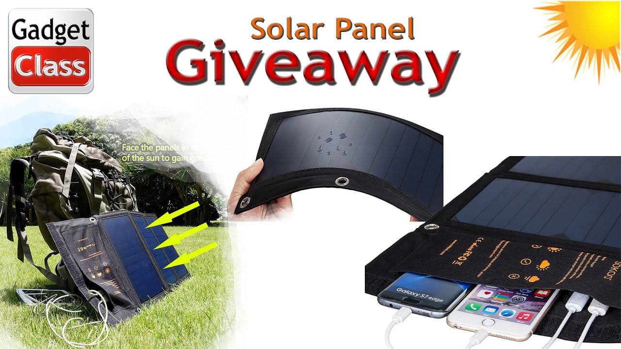 Pwm solar charge controller diy sweepstakes
