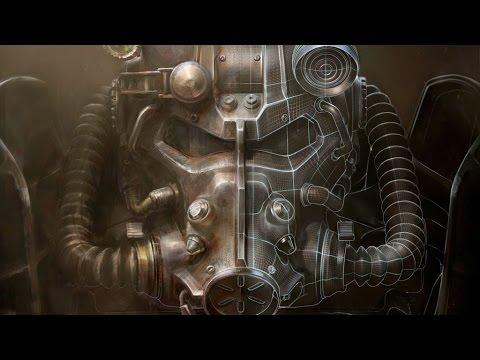 Lets Play Fallout 4 #62 Kinder Des Atom