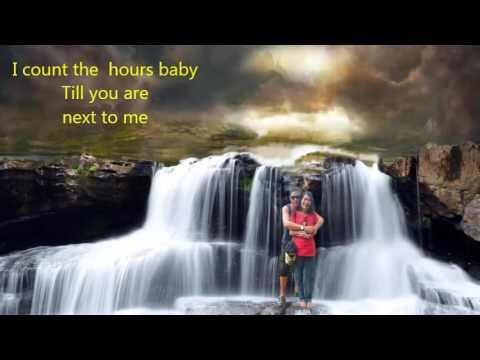 The Time Alone With You Bad English (Lyrics)