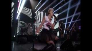 P!nk - Blow Me One Last Kiss (Live iTunes Festival 2012)
