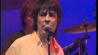 Memphis La Blusera - Montón De Nada
