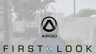 Project Argo (Prototype) First Look