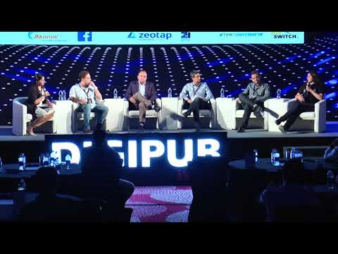 Panel / Native advertising: can it be scaled up?
