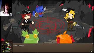 Epic Battle Fantasy 5 Let's Play Part 31