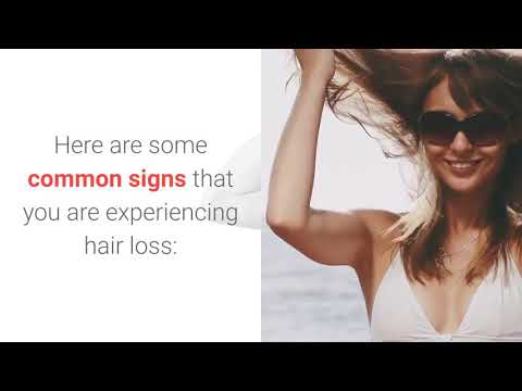 how-does-bosley-regrow-your-hair---how-to-regrow-your-hair