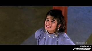 Ehsaas nahi tujhko main pyar karu kitna... (2)Kar dungi tujhe paagal chahungi sanamitana