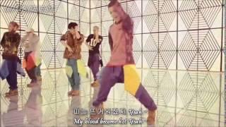 [COVER] EXO-K_중독(Overdose)上瘾_Vocal (COVER)