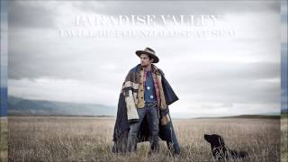 John Mayer - I Will Be Found (Lost At Sea)