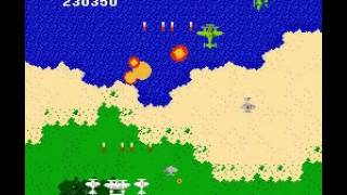 1942 - 1942 (NES / Nintendo) - User video