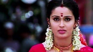 Kousalya, Raghuvaran | Thirumalai | Tamil Scene 2