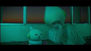 Iglooghost - Amu (Official Video)