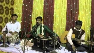 GANE BHUBAN LIVE Segment 1