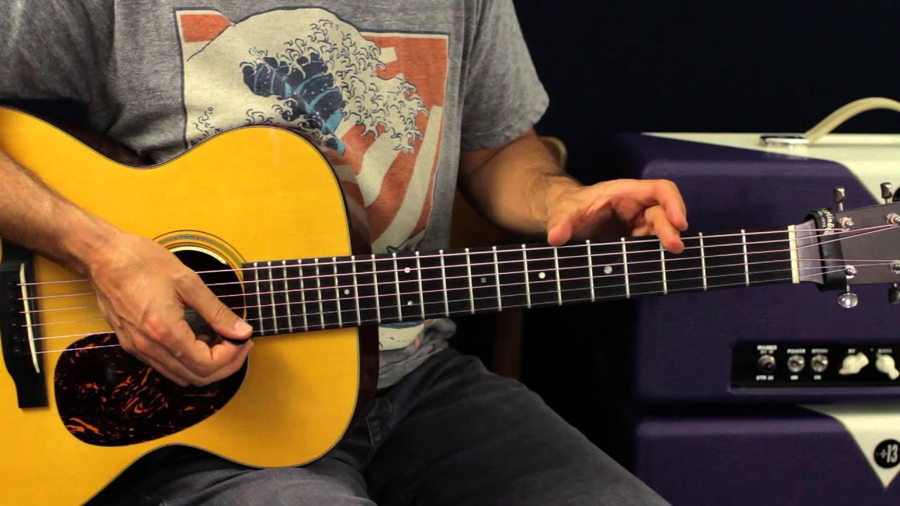 How To Play Madonna Ghosttown Guitar Lesson Easy Chords