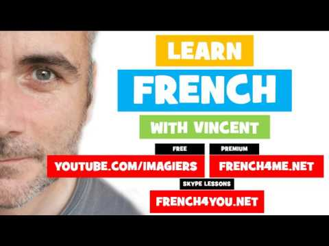 Why French language sounds so beautiful?