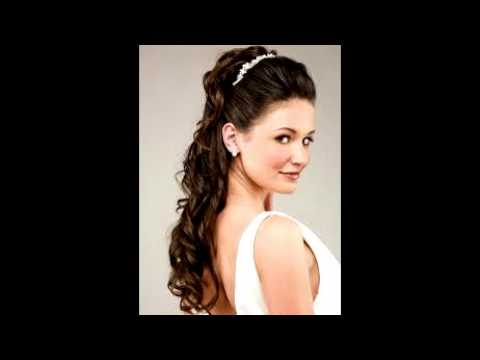 Hair Styling Worcester MA 01604