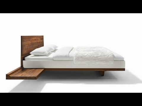 Riletto Luxury Bedroom Furniture Beautiful Beds And Bedroom Cabinets