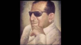 حلوين من يومنا والله (عُود) .. | سيد مكاوي - جلسة خاصة 1986