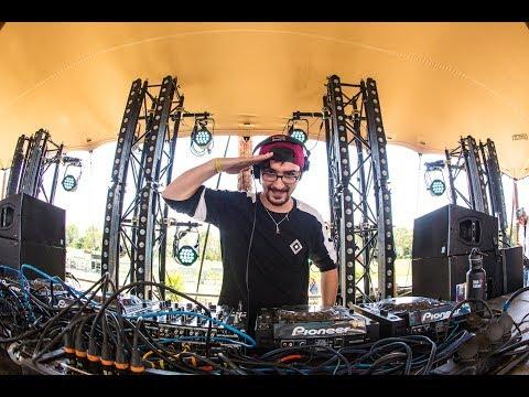 Flite - Liquicity Festival 2017