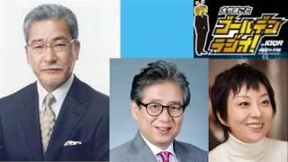 気象予報士の森田正光さんが、コンピューター予想の外れる天気予報や当...