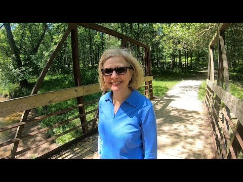Targeted Therapy Offers Hope To Woman Diagnosed With Stage 4 Lung Cancer