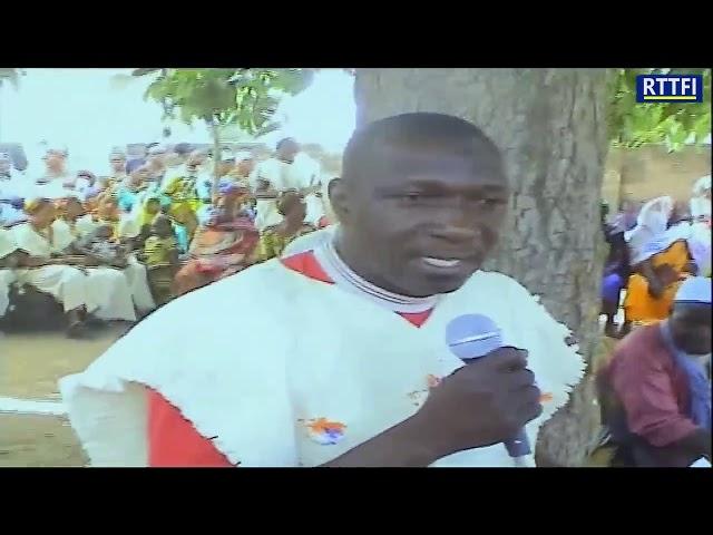 Tabital Pulaaku Biro Faggudu Gambia 3