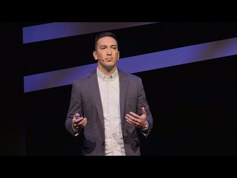 BUILDING EMPATHY:How to hack empathy and get others to care more | Jamil Zaki | TEDxMarin