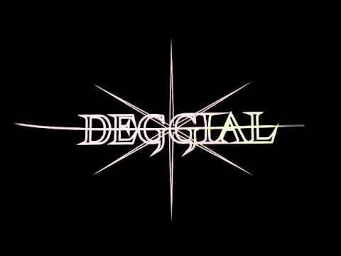 Deggial - Fools Of Damnation (Epica Cover instrumental).