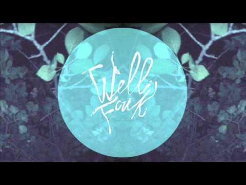 Diplo & GTA - Boy Oh Boy (TWRK Remix)