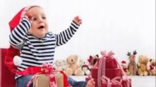 интернет магазин подарков для детей лечение(, 2014-12-22T09:22:33.000Z)