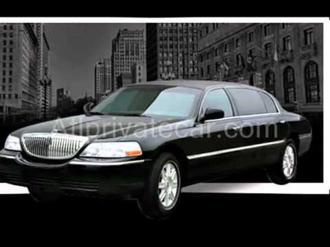 McDonough , Acworth, Union City Limo Rental GA | Mercedes Benz