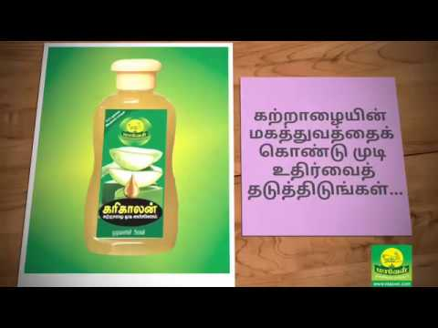 Organic Products in chennai