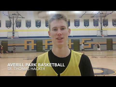 Averill Park Boys Basketball 2018-'19 Preview