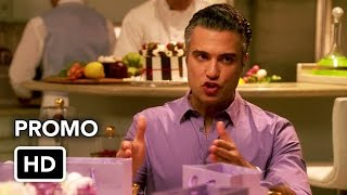 "Jane The Virgin 2x17 Promo ""Chapter Thirty-Nine"" (HD)"