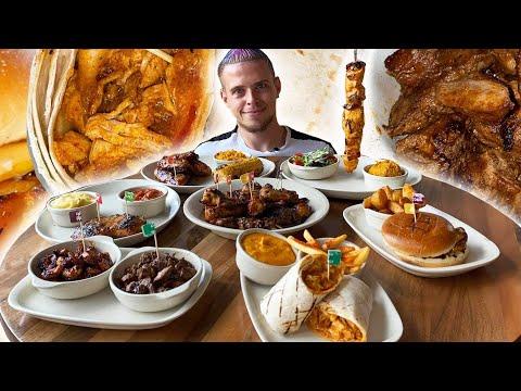 carnage-de-poulets-pÉri-pÉri-!!-poulet-entier,-brochettes,-wings,-burger,-wrap,-...-!