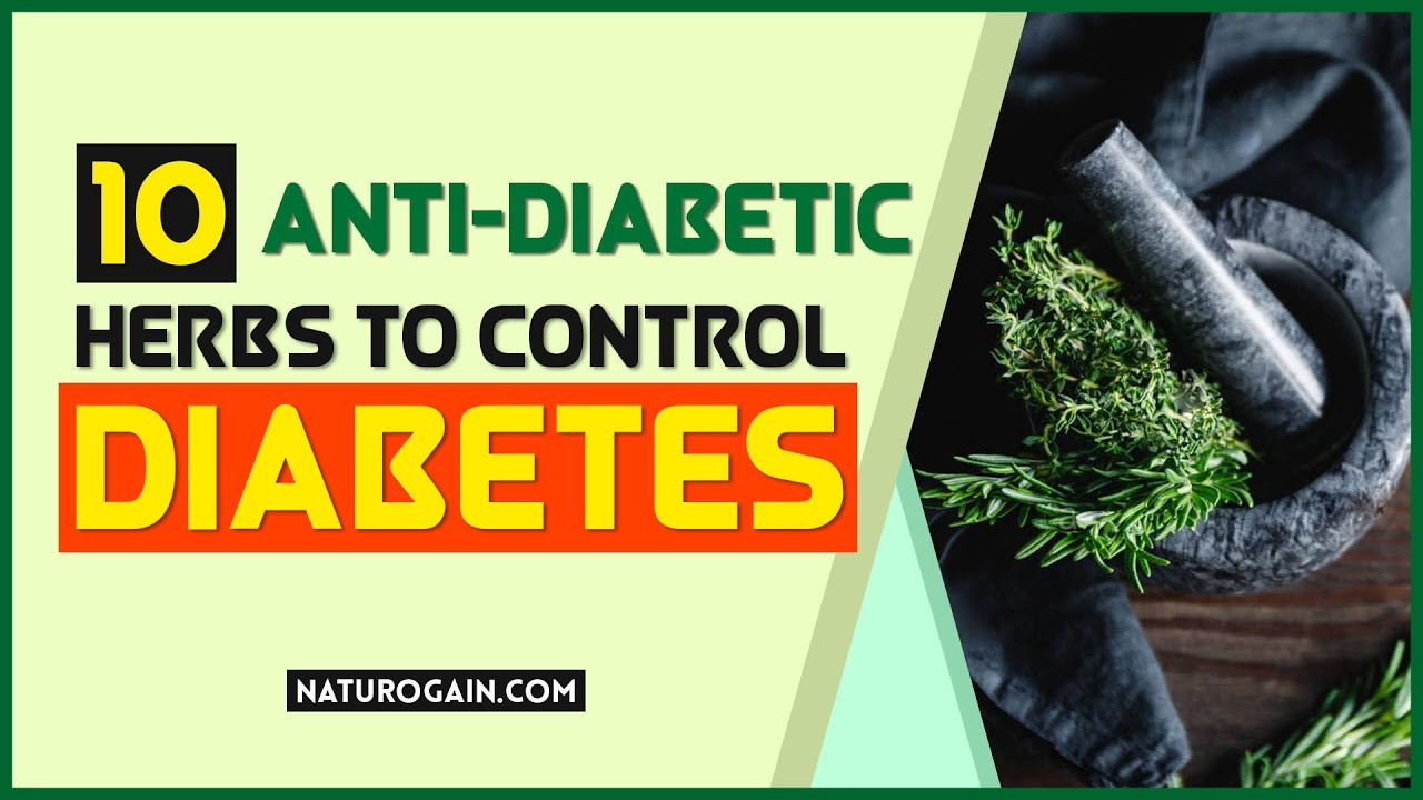 Best Natural Way To Lower Blood Sugar