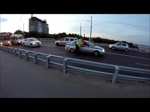 На-Московском-мосту-в-Чебоксарах-образовался-трамплин