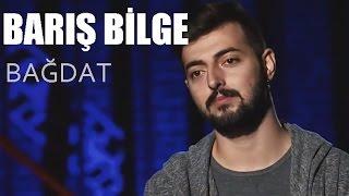 Bağdat Ayla Çelik ( Barış Bilge Cover )