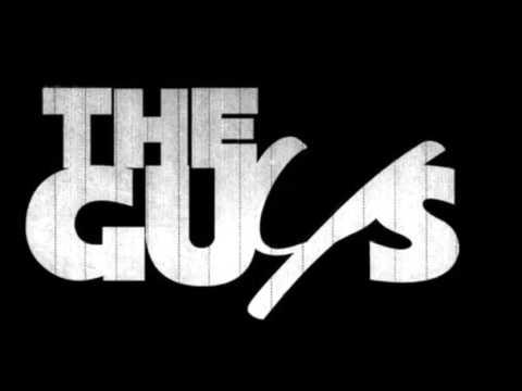 The Guys - Flee prod by (@fyastartabeats) Follow The Guys IG @WeTheGuys_