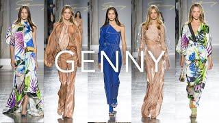 GENNY  Show